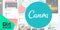 Canva Review The Quick And The Beautiful